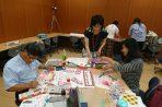 【2020年2月7日~9日】AIワークショップ開発基礎コース(関西開催)