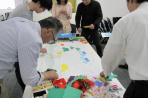 【2020年2月24日~25日】AIワークショップ設計手法応用コース(上級コース)