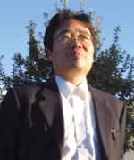 akira_kitai2